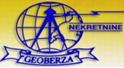 geoberza