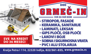 grmec-final2-web
