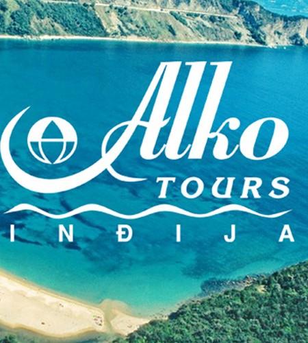 Alko Tours