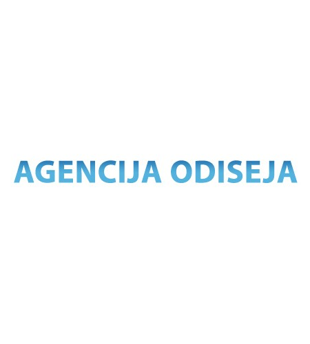 Agencija Odiseja