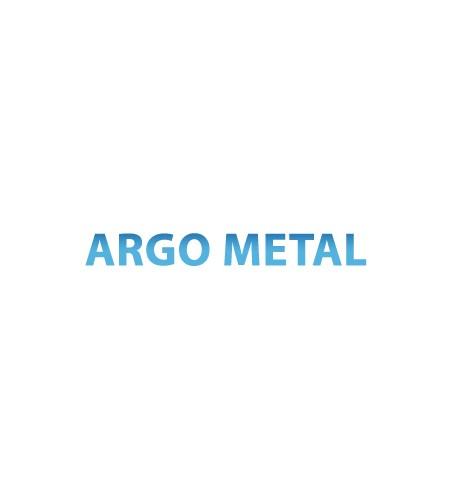 Argo metal