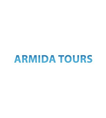 Armida Tours