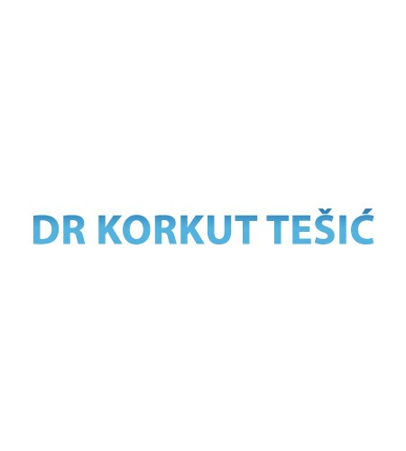 """""""Dr Korkut-Tešić"""""""