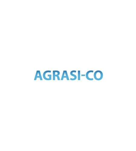 Agrasi-CO