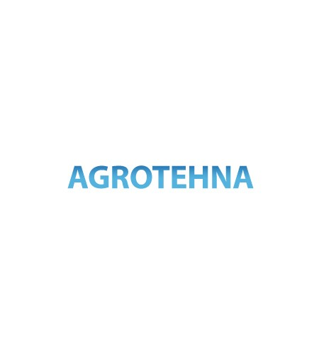 Agrotehna