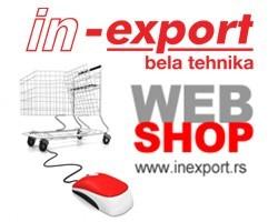 inexportpravi-250×200