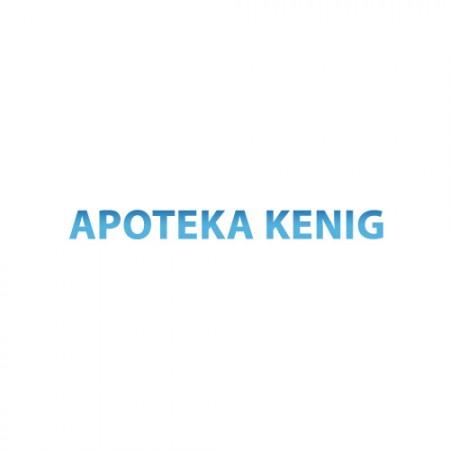 APOTEKA KENIG