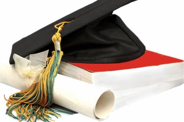 Stipendije-studenti-korisno