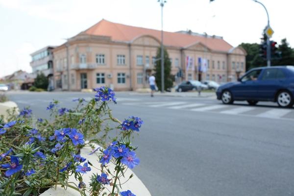 opstina-2014-2