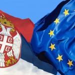 EU_Srbija