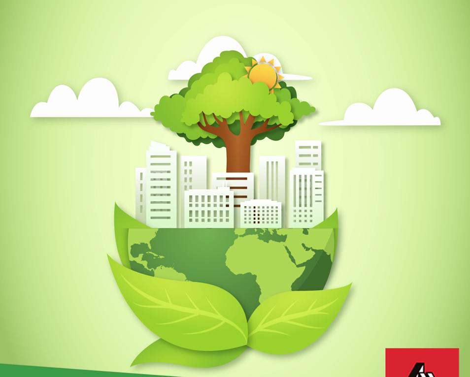 Javni konkurs za projekte u oblasti zaštite životne sredine