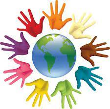 Konkurs za projekte udruženja radi unapređenja i zaštite ljudskih prava