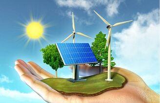 Konkursi PS za energetiku i mineralne sirovine