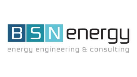"""Poslovanje preduzeća """"BSN Energy"""" tokom 2014. i 2015.godine"""