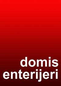 domis_logo