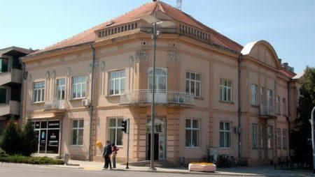 Lider u ekonomskom razvoju – Opština Inđija