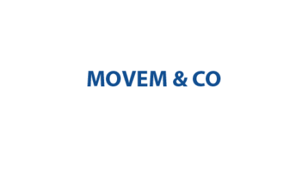 MOVEM & CO