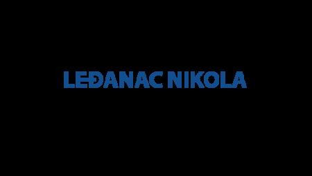Leđanac Nikola