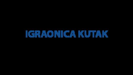 Igraonica Kutak