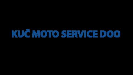 Kuč Motor Service DOO