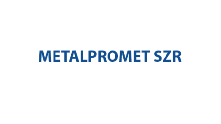 Metalpromet szr