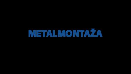 Metalmontaža