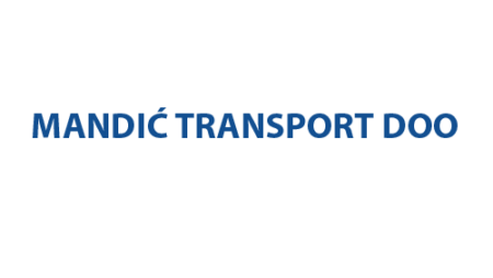 Mandić transport DOO