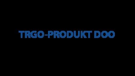 Trgo-produkt DOO
