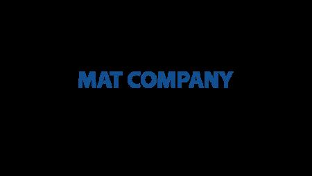 MAT COMPANY