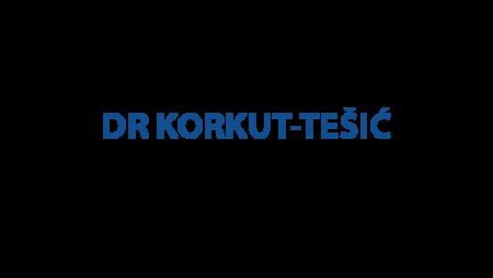 Dr Korkut-Tešić