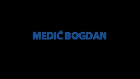 Medić Bogdan