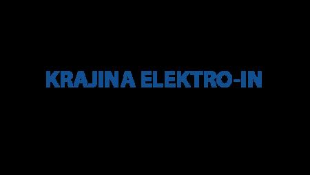 KRAJINA Elektro-IN