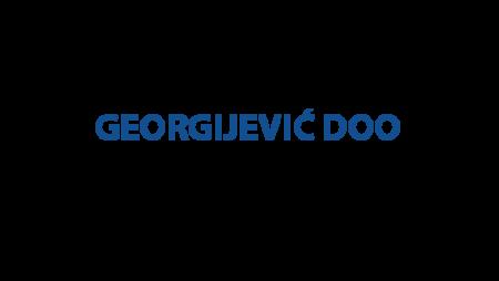 Georgijević DOO