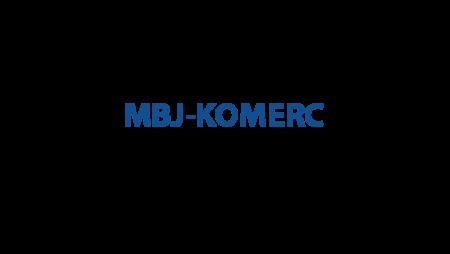 MBJ-KOMERC