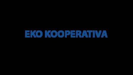 Eko Kooperativa