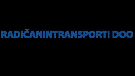 Radičanintransporti DOO
