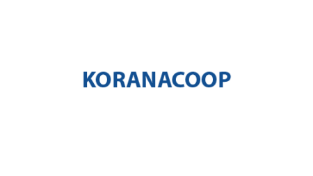 KORANACOOP