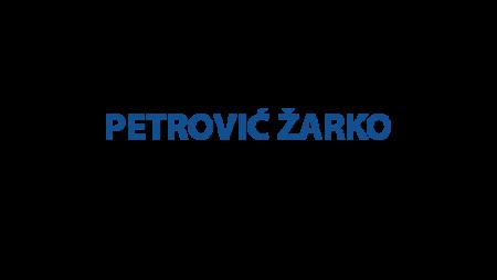 Petrović Žarko