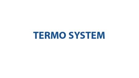 Termo System