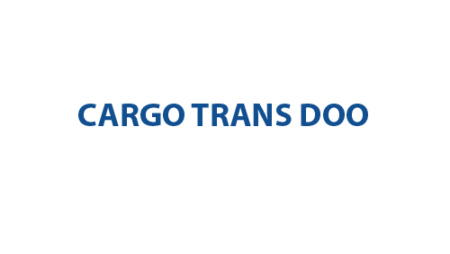Cargo Trans DOO