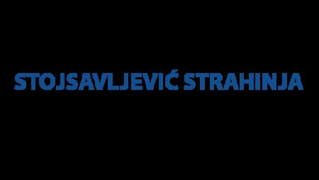Stojsavljević Strahinja