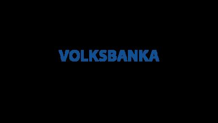 Volksbanka