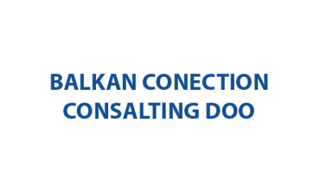 BALKAN CONECTION CONSALTING DOO