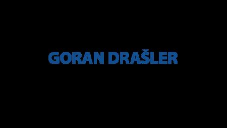 Goran Drašler