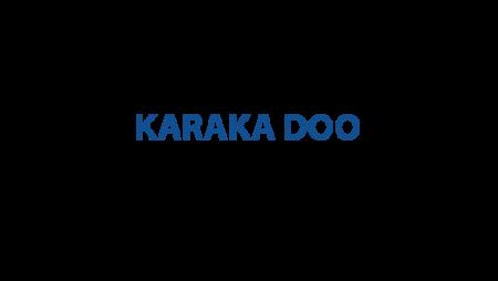 Karaka DOO