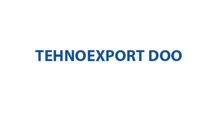 Tehnoexport DOO