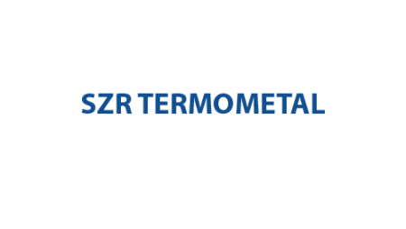 SZR Termometal