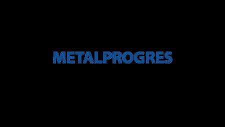 METALPROGRES
