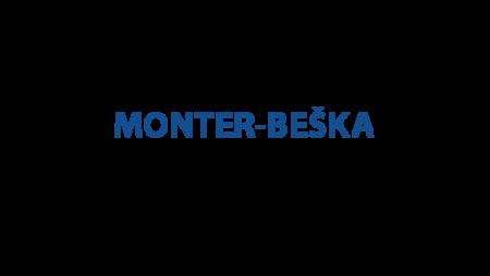 Monter-Beška