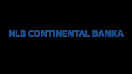 NLB Continental Banka